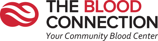 The Blood Connection Blood Drive